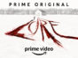 Lore TV show on Amazon: season 2 viewer votes (cancel or renew season 3?)