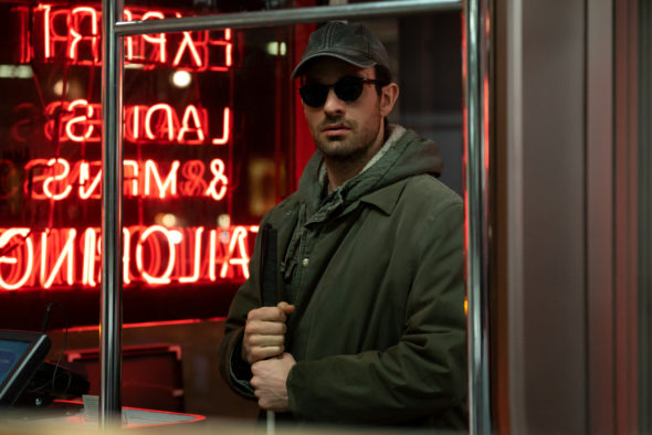 Marvel's Daredevil TV show on Netflix: canceled or season 4? (release date); Vulture Watch
