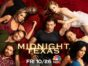 Midnight, Texas TV show on NBC: season 2 ratings (canceled or renewed season 3?)