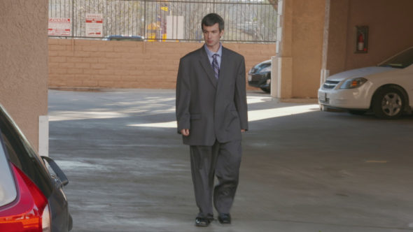 Nathan For You TV show on Comedy Central: (canceled or renewed?)
