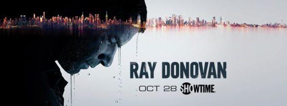 Ray Donovan TV show on Showtime: season 6 ratings (canceled or renewed season 7?)