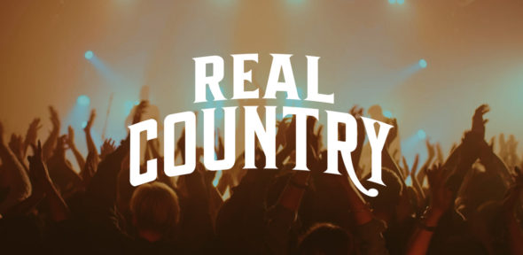 Real Country TV show on USA Network: (canceled or renewed?)