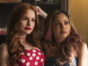 Riverdale TV Show on CW: canceled or renewed?