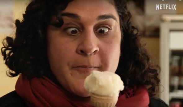 Salt, Fat, Acid, Heat TV show on Netflix: (canceled or renewed?)