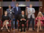Shark Tank TV show on ABC: season 10 viewer votes (cancel or renew season 11?)