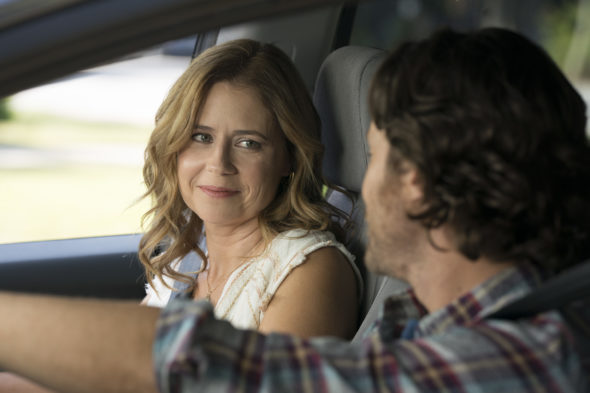 Splitting Up Together TV show on ABC: season 2 viewer votes (cancel or renew season 3?)
