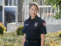 Station 19 TV show on ABC: canceled or season 2? (release date); Vulture Watch