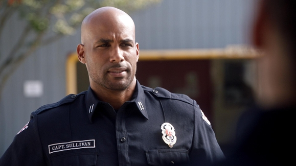 Station 19 TV show on ABC: (canceled or renewed?)