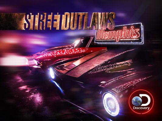 Street Outlaws: Memphis TV show on Discovery: (canceled or renewed?)