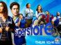 Superstore TV show on NBC: season 4 ratings (canceled or renewed season 5?)
