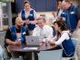 Superstore TV show on NBC: Season 4 viewer votes (cancel or renew season 5?)
