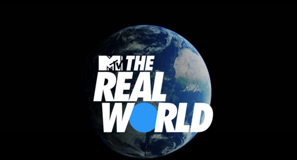 Facebook, MTV team up for 'The Real World' return