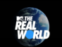 The Real World TV show on Facebook Watch: (canceled or renewed?)