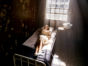 Van Helsing TV show on Syfy: canceled or season 4? (release date); Vulture Watch