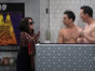 Will & Grace TV show on NBC: canceled or season 11? (release date); Vulture Watch