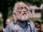 Z Nation TV show on Syfy: canceled or season 6? (release date); Vulture Watch