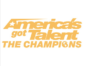 America's Got Talent: The Champions TV show on NBC: (canceled or renewed?)