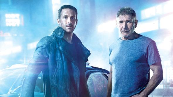 Blade Runner — Black Lotus TV show ordered by Adult Swim