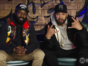 Desus & Mero TV show on Showtime: (canceled or renewed?)