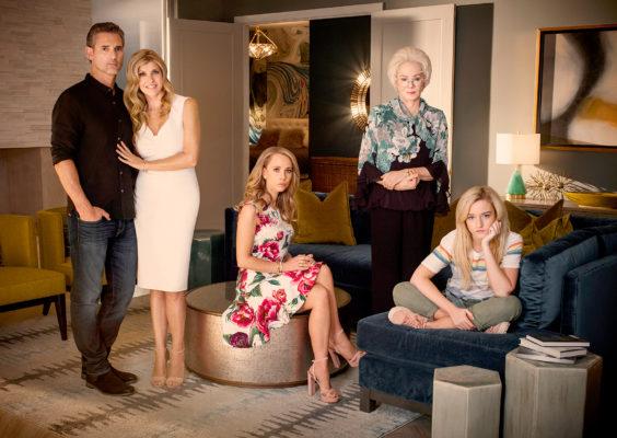 Dirty John TV show on Bravo: canceled or renewed?
