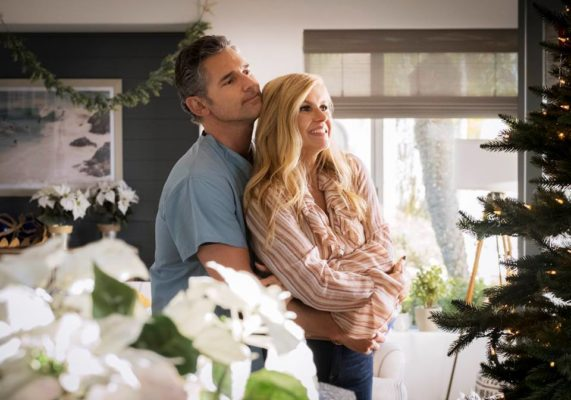Dirty John TV show on Bravo: canceled or renewed for season 2?