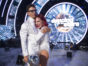 Dancing with the Stars TV Show on ABC: canceled or renewed?