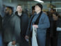 Escape at Dannemora TV show on Showtime: canceled or renewed for another season?