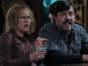 Escape at Dannemora TV show on Showtime: season 1 viewer votes (cancel or renew season 2?)