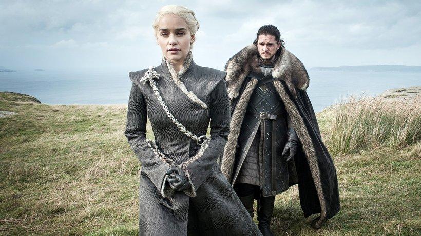 Game of Thrones, Veep, Watchmen, Big Little Lies: HBO ...