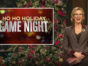 Hollywood Game Night TV show on NBC: season 6 ratings (canceled or renewed season 7?)