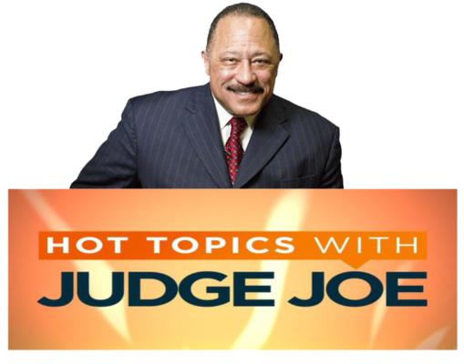 Hot Topics with Judge Joe Brown TV show: (canceled or renewed?)