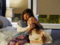 I Feel Bad TV show on NBC: canceled or renewed for season 2?