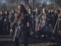 The Last Kingdom TV show on Netflix: canceled or season 4? (release date); Vulture Watch