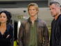 MacGyver TV show on CBS: (canceled or renewed?)