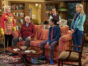 Murphy Brown TV Show on CBS: canceled or renewed?