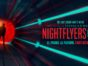 Nightflyers TV show on Syfy: season 1 ratings (canceled or renewed season 2?)