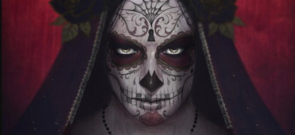 Penny Dreadful: City of Angels TV show on Showtime: (canceled or renewed?)