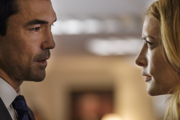 Salvation TV show on CBS: canceled, no season 3 (canceled or renewed?)