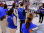 Superstore TV show on NBC: canceled or season 5? (release date); Vulture Watch
