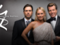 Young and the Restless TV show: season 46 ratings (canceled or renewed?)