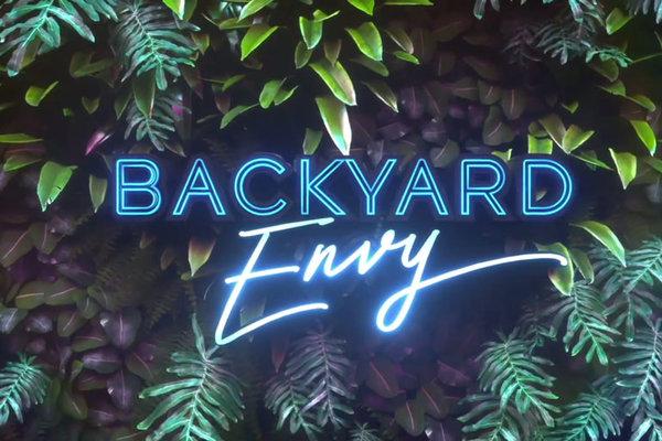 Backyard Envy TV show on Bravo: canceled or renewed?