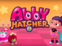 Abby Hatcher TV show on Nickelodeon: (canceled or renewed?)