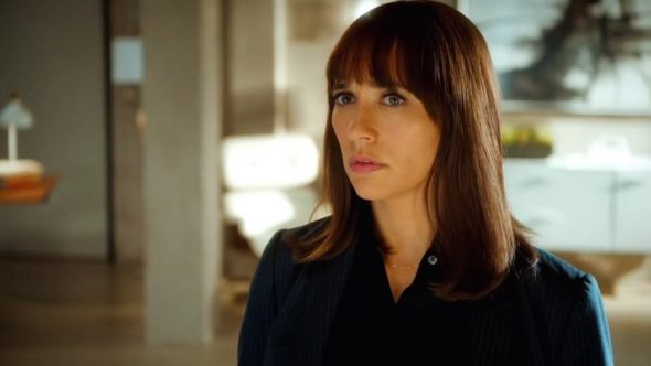 Angie Tribeca TV show on TBS: season 4 viewer votes (cancel or renew season 5?)