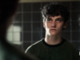 Black Mirror: Bandersnatch TV show on Netflix: (canceled or renewed?)