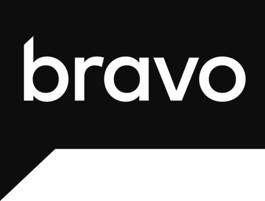 Bravo TV shows: canceled or renewed?