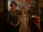 Release date: Chilling Adventures of Sabrina TV show on Netflix: season 2 (canceled or renewed?); PICTURED Ross Lynch, Kiernan Shipka