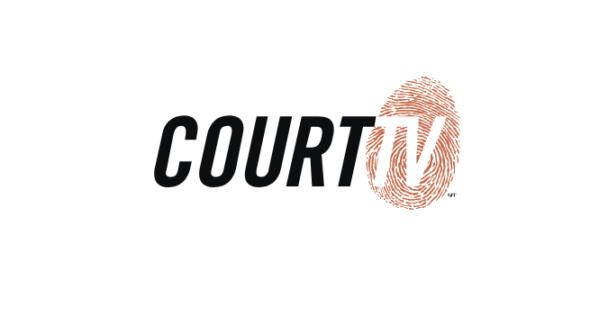 Court TV Cable Channel Being Revived for May 2019 - canceled