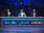 Dancing with the Stars: Juniors TV Show on ABC: canceled or renewed?