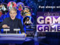 Ellen's Game of Games TV show on NBC: season 2 ratings (canceled or renewed season 3?)