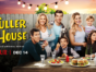 Fuller House TV show on Netflix: season 4 viewer votes (cancel or renew season 5?)